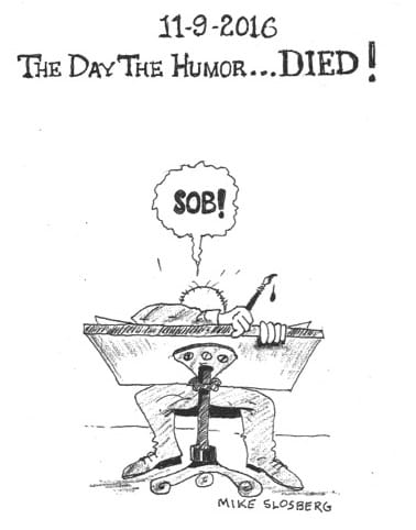 DAY-HUMOR-DIED